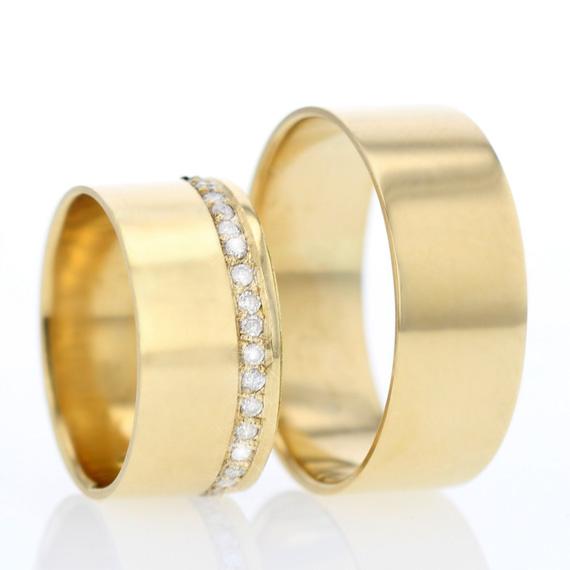 OuroBras Alianças de casamentos com promoção e melhor preço a097160b74