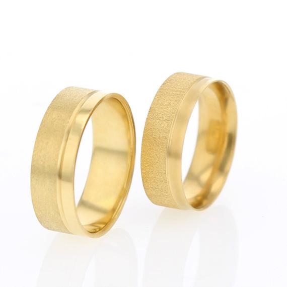 d8b9558faff21 OuroBras Alianças de casamentos com promoção e melhor preço